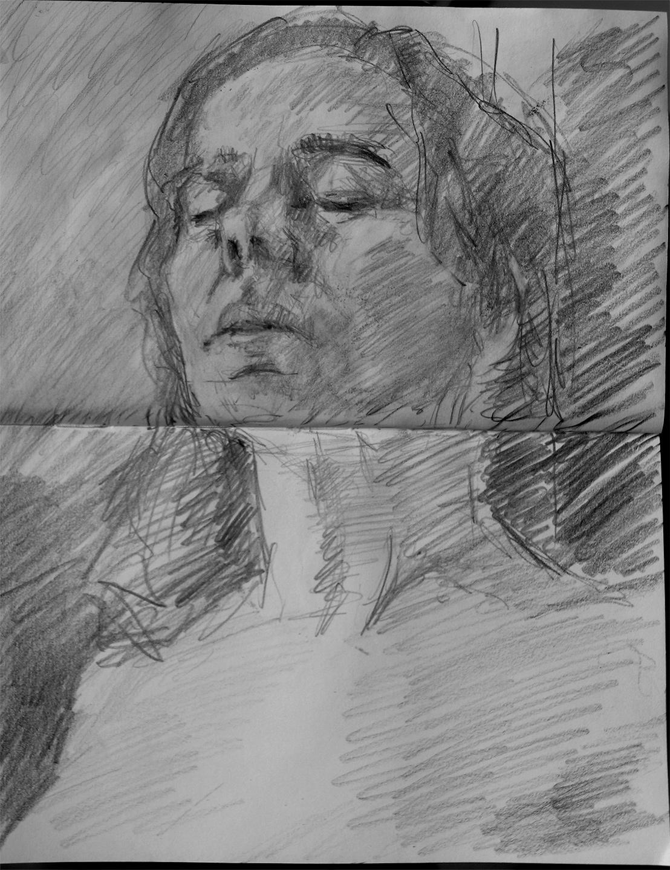 anna-sketch